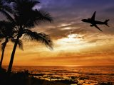 Best Credit Card Offers for Hawaii Travel