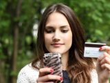 mobile banking safety