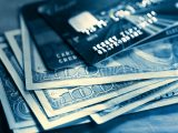 3 Alternatives to a 0% APR Credit Card