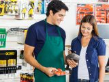 small business payment system
