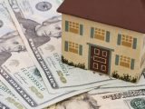 home equity small business finance
