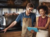 4 Things to Look for in Credit Card Offers for Your Business