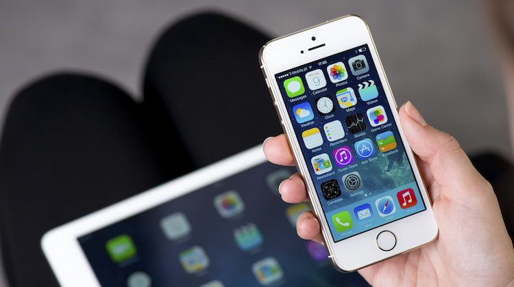 10 Apps You Need to Do Money Right