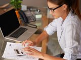 Free Online Tools to Help You Survive Tax Season