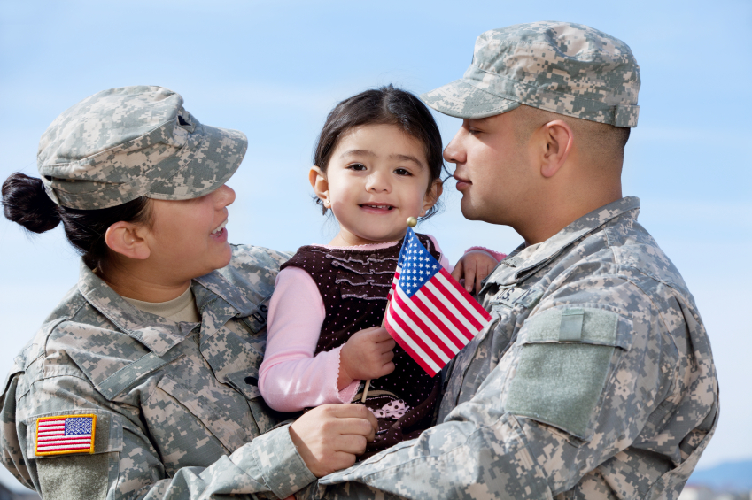 Usaa Secured Credit Card The Best Card For Military
