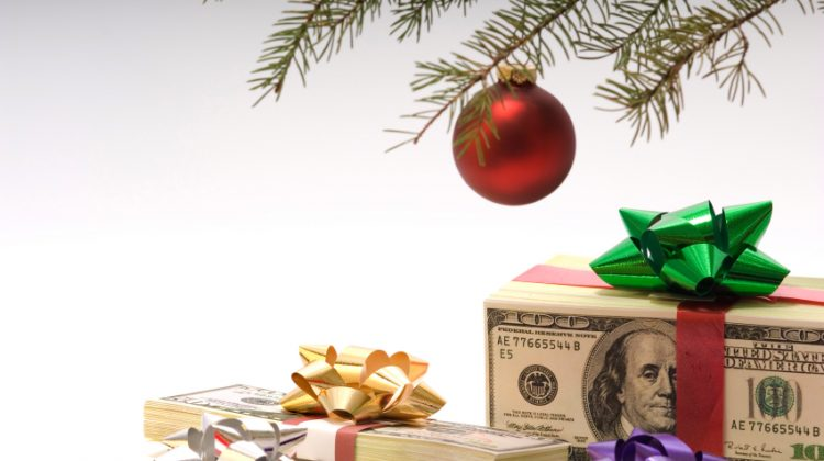 Banks That Offer Christmas Clubs