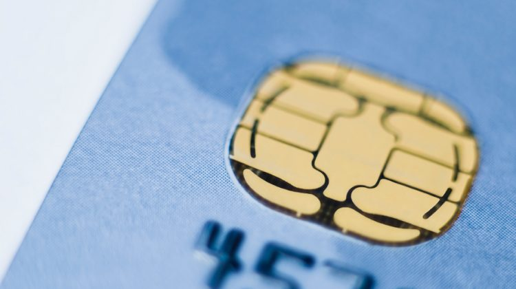 5 Banking Trends to Watch in 2015