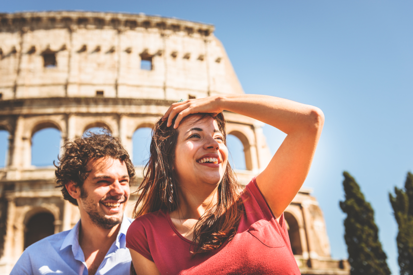 Traveling Abroad: Should You Get an EMV Credit Card?