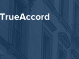 True Accord Aims to Transform Debt Collection Industry