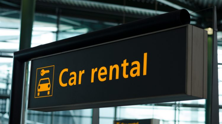 rental-car-insurance-which-credit-cards-have-you-covered.jpg