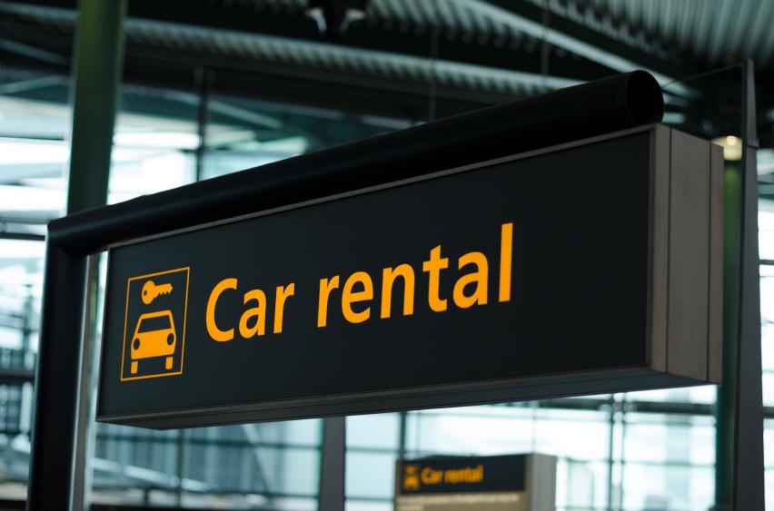 Bank of america cash rewards rental car insurance Insurance