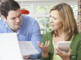 Free FICO score credit counseling