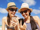 AT&T Access More Credit Card: More Rewards, More Options