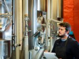 how much does it cost to start a craft brewery