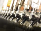 Small Business Success Story: Magnolia Brewing Co. Raises $150,000 With Bolstr
