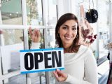 SmartBiz Lets Small Businesses Get SBA Loans Fast