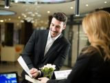 The Club CarlsonSM Premier Rewards Visa Signature® Card: Over a Thousand Hotels to Choose From