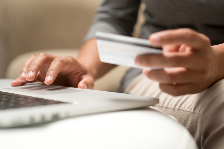 7 Things Every Credit Card User Needs to Know About Fraud Story