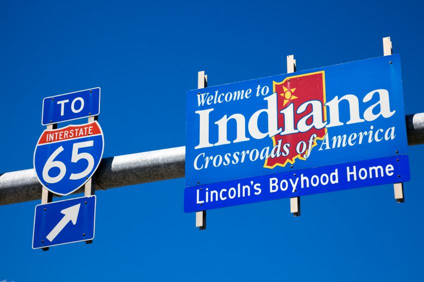 Best Places To Start A Business In Indiana