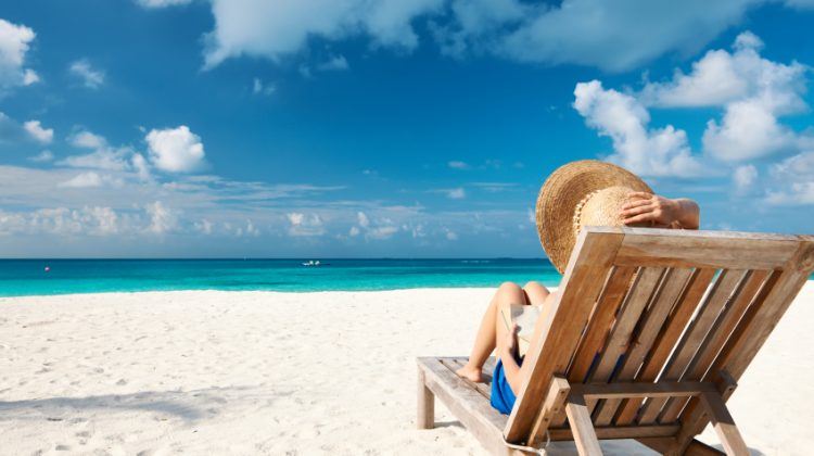 Financial Considerations When Buying a Vacation Home