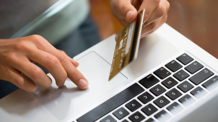 NerdWallet's Best Small Business Credit Cards