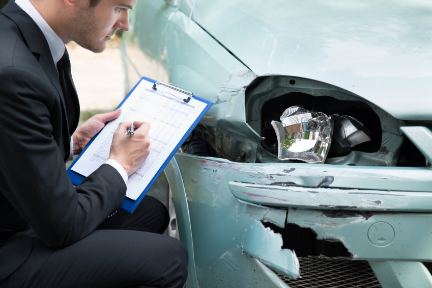 How Accident Forgiveness Affects Auto Insurance Quotes