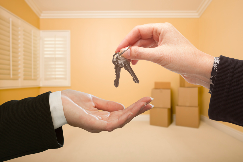 What Landlords Really Look For in a Credit Check