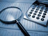 30% Credit Utilization Rule: Truth or Myth?