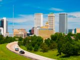Why Tulsa Is a Great Place to Start a Small Business