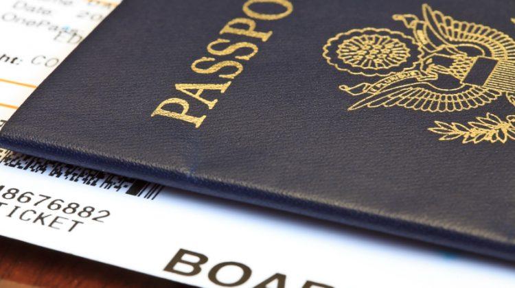 how to use debit card overseas