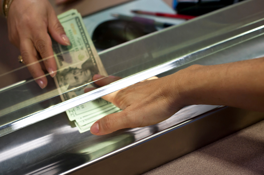 NerdWallet's Favorite Banks and Credit Unions