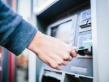 How to Deposit Cash at an Online-Only Bank Story