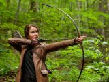"Training Jennifer Lawrence for the ""The Hunger Games"" – and Igniting an Archery Revival"