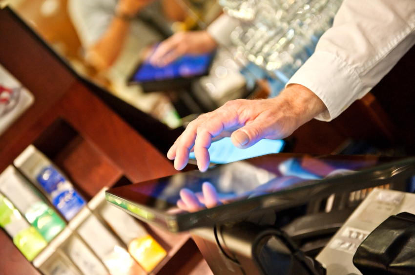 7 of the Best POS Systems for Restaurants - NerdWallet