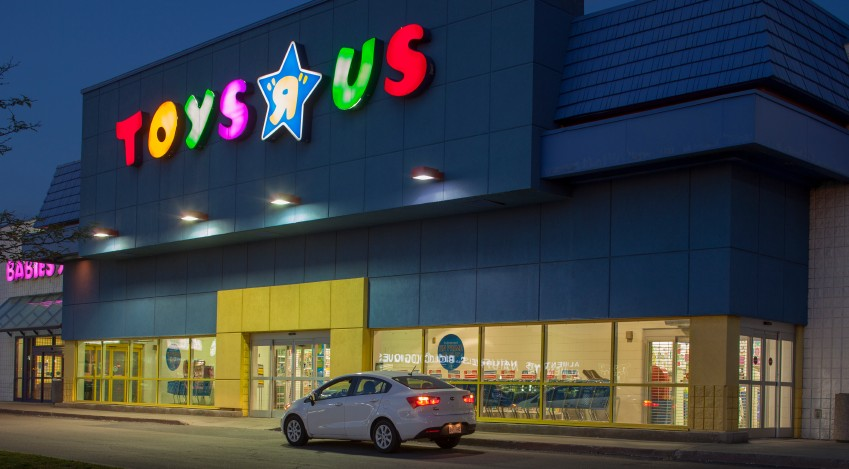 Nov 07,  · Watch video · Toys R Us will open for business on Thanksgiving Day at 5 p.m. local time for 30 hours of continuous diasiopregunhar.ga: Sarah Whitten.