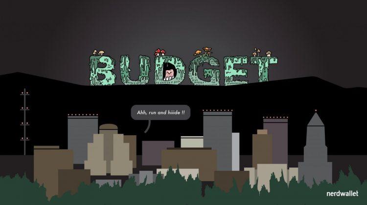 beastly_budget_750x420px