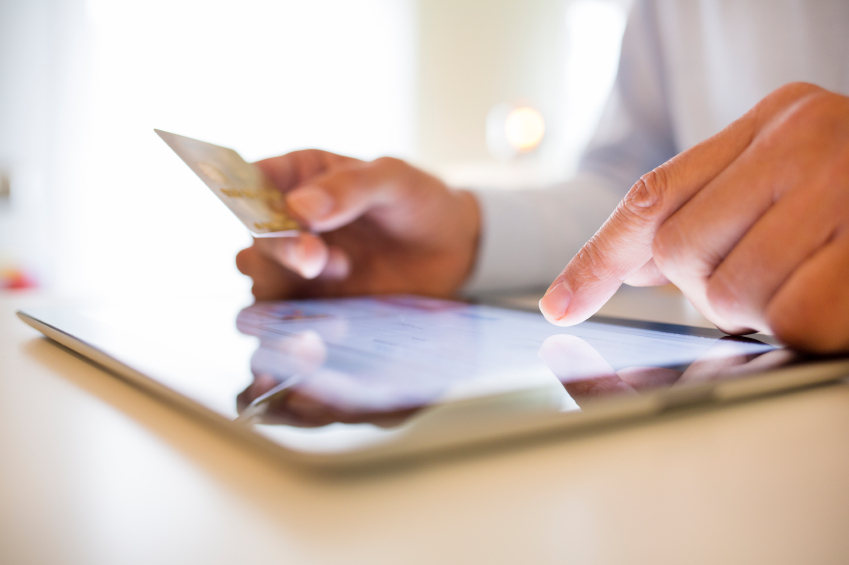 NerdWallet's Best Checking Account Promotions