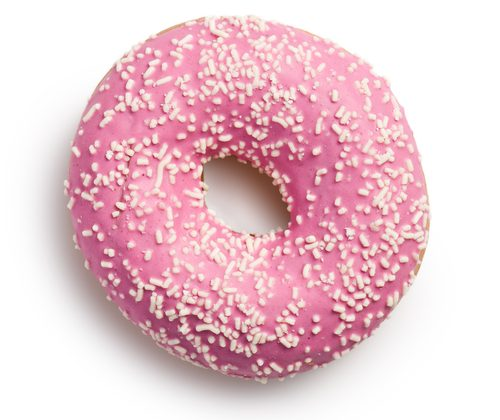 donut hole and drug costs