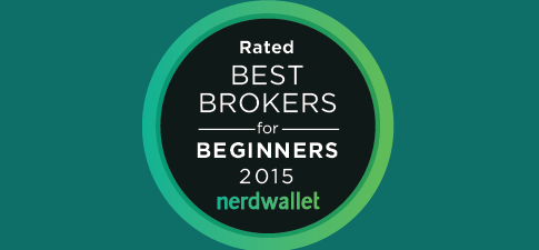 Best option broker for beginners
