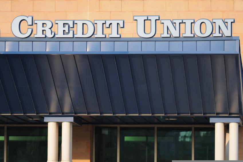 NerdWallet's Best Credit Unions