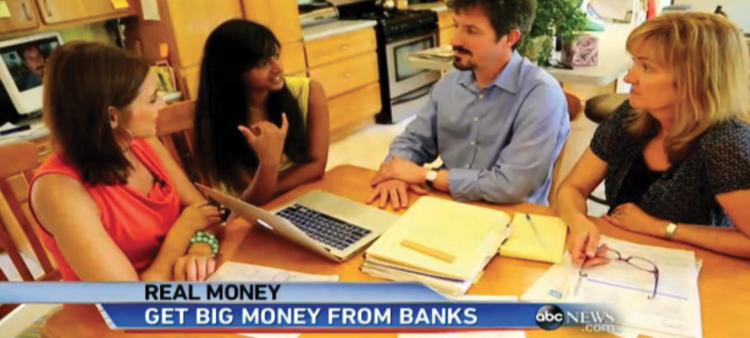 real-money-anisha