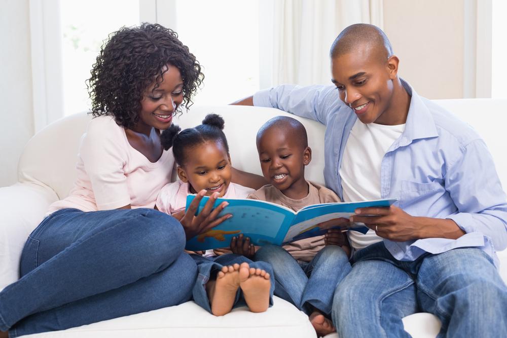 cost of raising child $250