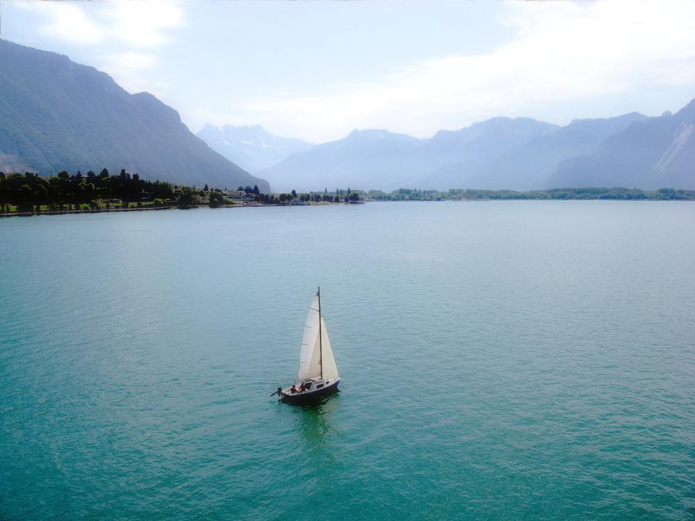 Smooth Sailing As Enrollment Begins for Obamacare 2015