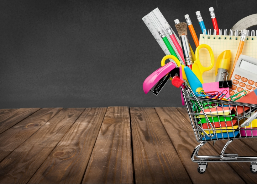 Top 7 Apps for Back-to-School Shopping - NerdWallet