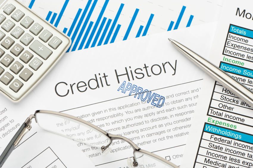 Credit Comebacks: How These 3 People Dramatically Improved Their Credit