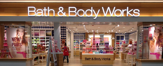 Bath Amp Body Works Black Friday 2015 Ad Find The Best