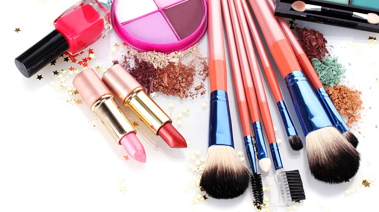 beauty-products-image.jpg
