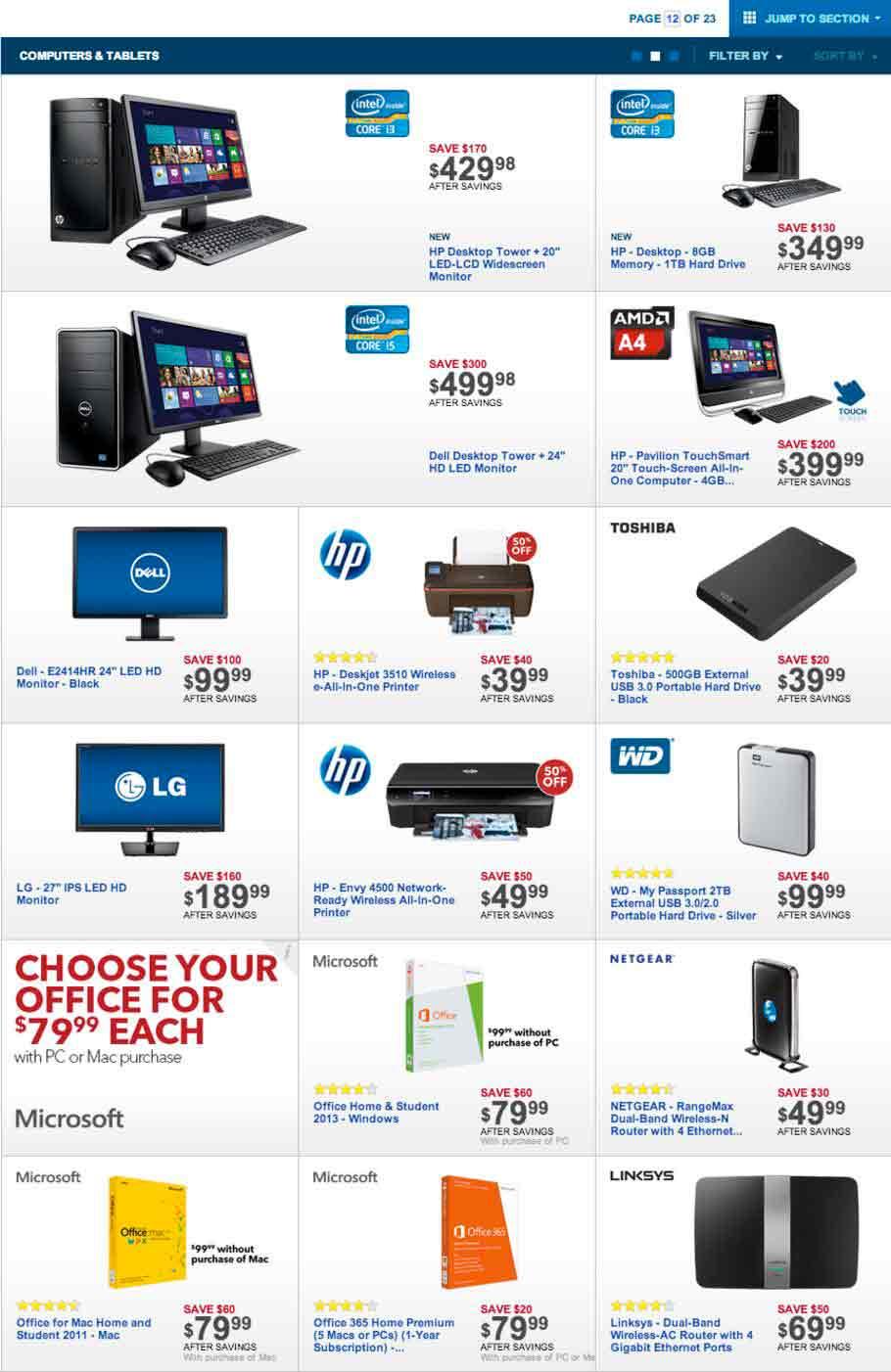 Best-Buy-Black-Friday-12