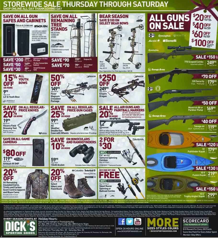 Dicks-Sporting-Goods-Black-Friday-08