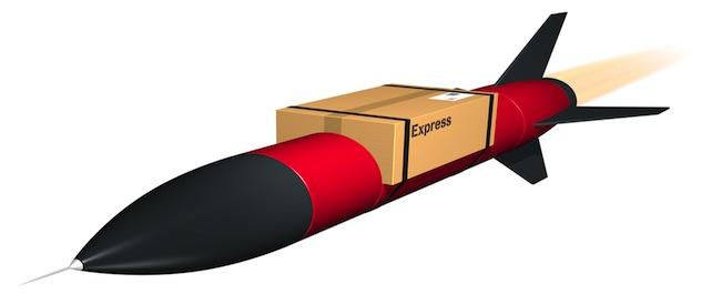 express-shipping.jpg